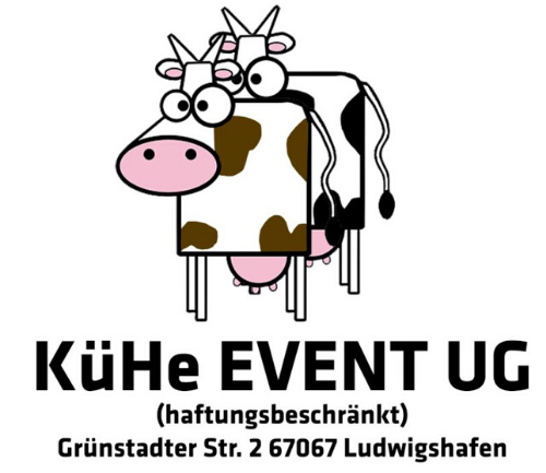 KüHe Event UG